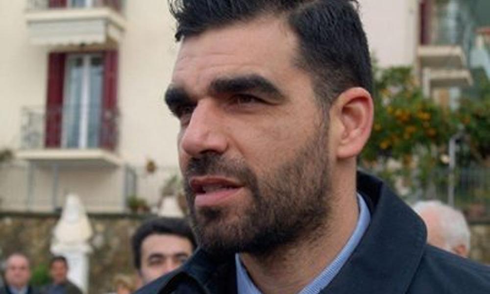 Κωνσταντινέας: «Θέλουμε να λάμψει η αλήθεια»