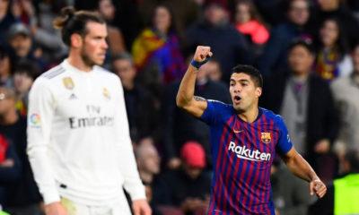 Μπαρτσελόνα-Ρεάλ Μαδρίτης 5-1: Καταλανική «παράσταση» στο ντέρμπι 16