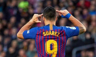 Μπαρτσελόνα - Ρεάλ Μαδρίτης 5-1: Τα γκολ του clasico (video) 8