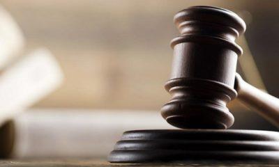 Ο αθλητικός εισαγγελέας άσκησε διώξεις σε ΠΑΕ Super League 2 και Football League... 6