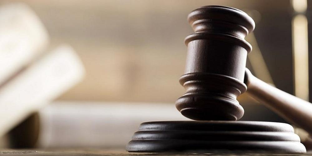 Αθώοι (!) κρίθηκαν 30 κατηγορούμενοι του Koriopolis!