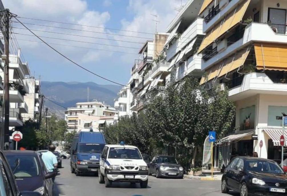 Προς αναβολή η υπόθεση του φερόμενου ξυλοδαρμού του Κωνσταντινέα…