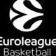 Φιάσκο 20ετίας απο την Euroleague με τους τελικούς!!
