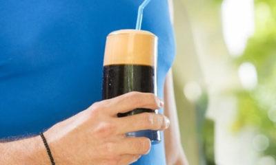 Έχεις δοκιμάσει να πιεις καφέ πριν το γυμναστήριο; 10