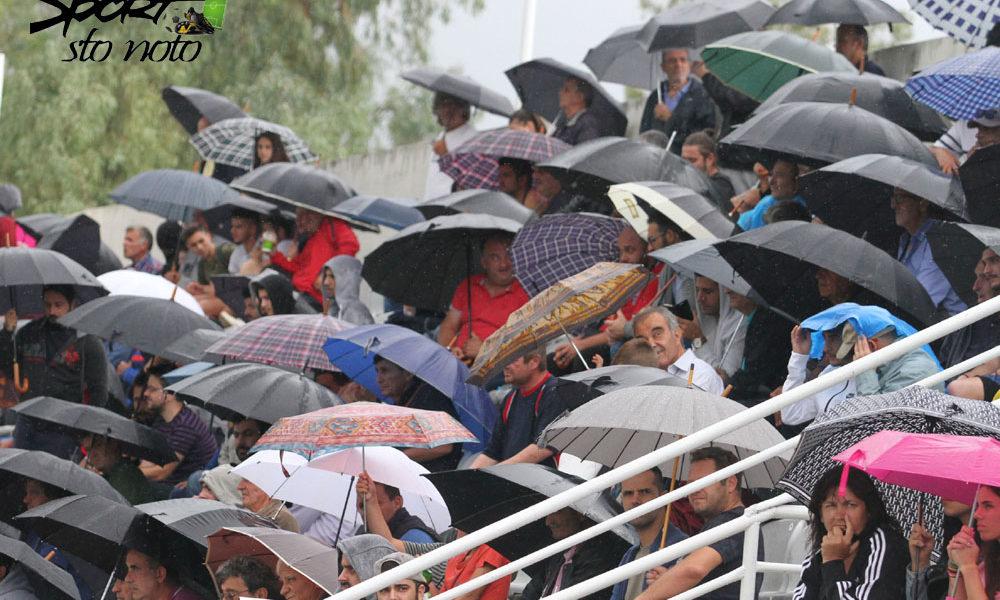 Φωτορεπορτάζ από το ΜΓΣ και τη δεύτερη νίκη της Καλαμάτας (photos)