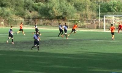 Το γκολ... της χρονιάς στην Κέρκυρα (video) 6