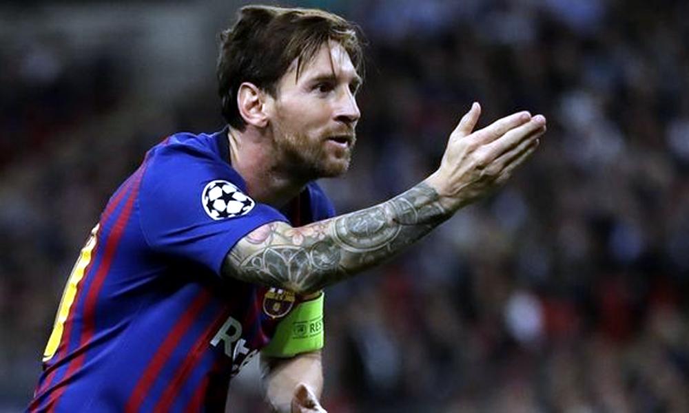 Τα 26 γκολ του Champions League (VIDEOS)