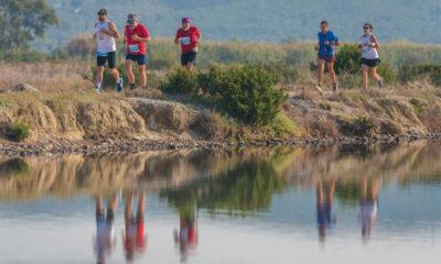 Navarino Challenge 2018: «Ο αθλητισμός ενώνει» 59