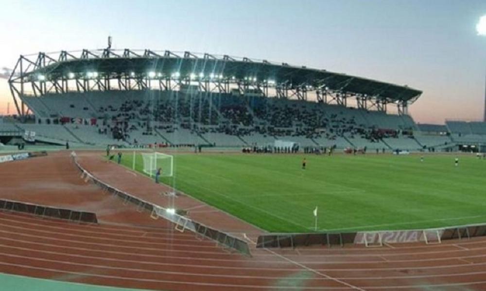 Άλλη έδρα για το Παναχαϊκή – Ολυμπιακός θέλει η Αστυνομία!