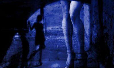 Εξαρθρώθηκε συμμορία που εξέδιδε γυναίκες σε Καλαμάτα, Γαργαλιάνους και Τρίπολη... 10