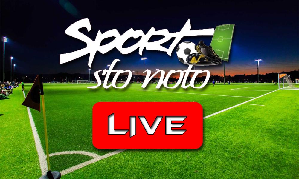 Live scores: SL2, Football League, Γ' Εθνική (ΤΕΛΙΚΑ)