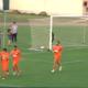 Πάμισος - ΑΟ Υπάτου 0-1 (video) 11
