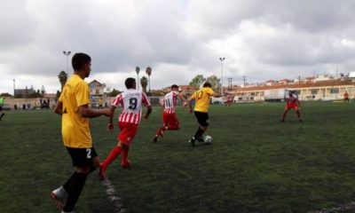 Το πρόγραμμα και η ανάλυση της 7ης αγωνιστικής της Α' Μεσσηνίας: Όλα (!) τα ματς, Κυριακή... 16