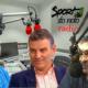 "Sportstonoto Radio: Κων/λος, Ράλλης, Παπασταμάτης, Τσιμπανάκος, Βαζάκας: ""50% κουκούλα ο Γεωργούντζος""! (+ΗΧΗΤΙΚΟ)"
