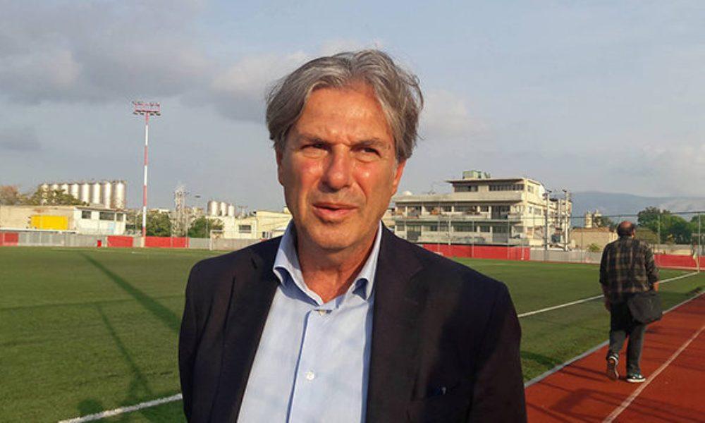 Καλαμάτα: Σκέψεις για Γεωργόπουλο, ποιοι μένουν, επέμβαση ο Αλεξόπουλος