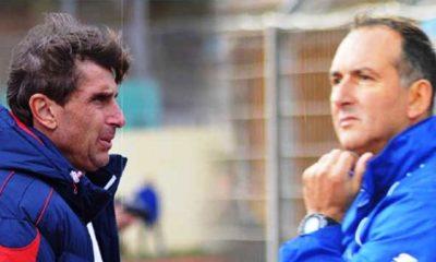 """Οι δηλώσεις από την Ζάκυνθο: """"Αν κάναμε το 0-2 θα είχαμε νικήσει..."""" 34"""