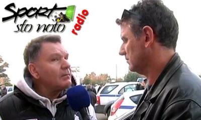 """""""Βόμβες"""" Κούγια: """"Τα λεφτά της ΑΕΚ πάνε σε Μελισσανίδη & στους νταραβεριτζήδες εκεί γύρω..."""" (HXHTIKO) 68"""