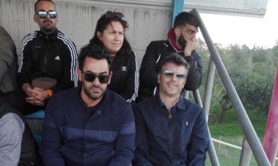 """""""Ψώνισε"""" """"καλαματιανά & από Κύπρο ο Πρασσάς, θέλει να επιστρέψει ο Κουκούτσης, Παρασκευή ανακοινώσεις... 15"""