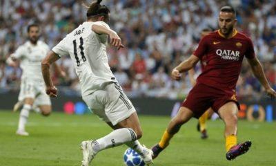 """Οι """"μάχες"""" του Champions League: Ο Μανωλάς περιμένει την Ρεάλ και οι Γιουβέντους, Μπάγερν, Σίτι για πρωτιά 6"""