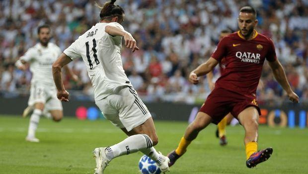"""Οι """"μάχες"""" του Champions League: Ο Μανωλάς περιμένει την Ρεάλ και οι Γιουβέντους, Μπάγερν, Σίτι για πρωτιά"""
