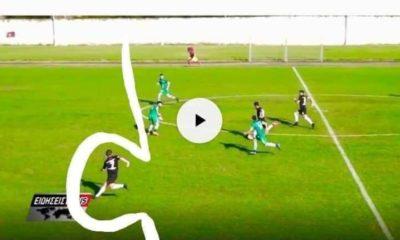 Ανάλυση: Τι έγινε στη Μεσσήνη και στα... δύο ματς - Η θέση μας πλέον για όλα! (photo + video) 6