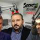 """Μπλέτσας σε """"Sport Sto Noto - radio"""": """"360.000 ευρώ (!) έβαλε ο Μίλερ σε Καρδίτσα, χωρίς να του δώσει μετοχές ο... Μπούρμπος""""! 11"""