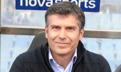 """Χριστόπουλος: """"Θέλουμε περισσότερο κόσμο στο γήπεδο, στην Καλαμάτα..."""" 16"""