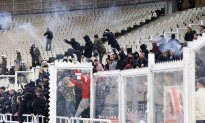 Φόβοι αποκλεισμού από Ευρώπη πλέον στην ΑΕΚ... (photos+video) 16