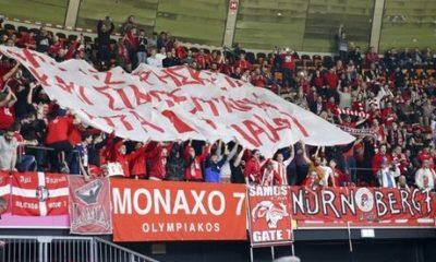 Άγρια νύχτα στο Μόναχο: Τούρκοι τραυμάτισαν οπαδούς του Ολυμπιακού 6
