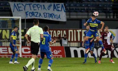 """Sport Noto Noto radio"": Ο Αλέξης Κούγιας ""απαντά"" για το πανό στην Τρίπολη! (6 με 9 μ. μ.) 19"