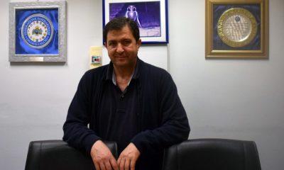 Πρωτοβουλία Παπακωνσταντίνου για Χαλκίδα! 16