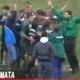 Όταν ο Πάμισος του Κώστα Κλάδη, νικούσε 1-0 τη Μαύρη Θύελλα στη Μεσσήνη! (video) 8