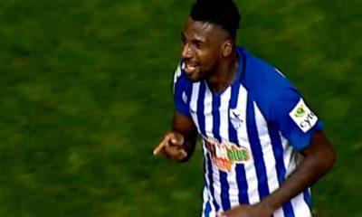 Κύπρος: Ομόνοια - Ανόρθωση 1-1! Ισοπαλία με προβληματική εικόνα... (+video) 44