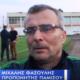 """Φασουλής και Ηλιόπουλος, """"ομολογούν"""" πως """"κρατάνε"""" παίκτες στο """"Νησί"""", εν όψει Μαύρης Θύελλας... (+video) 17"""