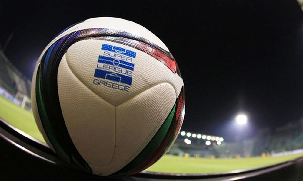 Αποχή οι διαιτητές σε Super League