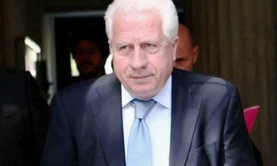 Αθώωση Σταθόπουλου για την κάρτα υγείας της ΕΠΟ πρότεινε ο εισαγγελέας! Ένοχος (και) ο Προύντζος 10