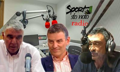 """ΣΟΚ από Γιώργο Τόλια: """"Έγγραφο με 120.780 ευρώ, με σφραγίδα της Χαλκίδας, τα 35.000 από τον Μπύρο...""""!!! 14"""