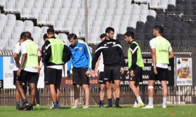 Δεκαεννιά παίκτες ανακοίνωσε ο Χριστόπουλος... 6