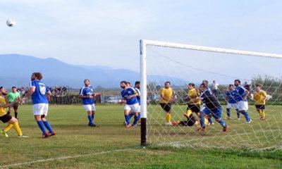 Εύκολα ο Αστέρας, 3-0 το Γαρδίκι στο Αρφαρά! 6