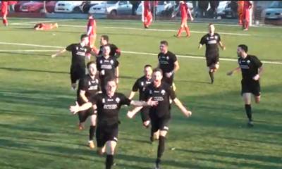 """""""Βέτο"""" Απόλλωνα Καλαμάτας για τελικό στον Κορδία με Μαύρη Θύελλα... 6"""