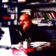 """Μητρόπουλος για πρόεδρος σε Πάμισο, επιβεβαίωση απόλυτη Sportstonoto.gr το νέο Δ.Σ., """"νοκ άουτ"""" Ρήγας & Δημητρακόπουλος! 16"""