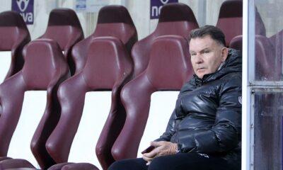 Κούγιας: Φεύγω από ΑΕΛ και ποδόσφαιρο, ο Ντέλετιτς στην ΑΕΚ... 12