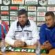 """Τσερνίσοφ: """"Χαρούμενοι από το αποτέλεσμα..."""" (+video) 9"""