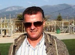 Υποψήφιος με Σταθόπουλο ο Αλεξανδρόπουλος, σε Μελιγαλά... 23