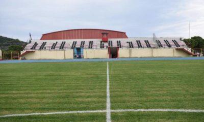 Τσικλητήρας - Απόλλωνας σήμερα σε Πύλο για το Κύπελλο Μεσσηνίας (photos) 7