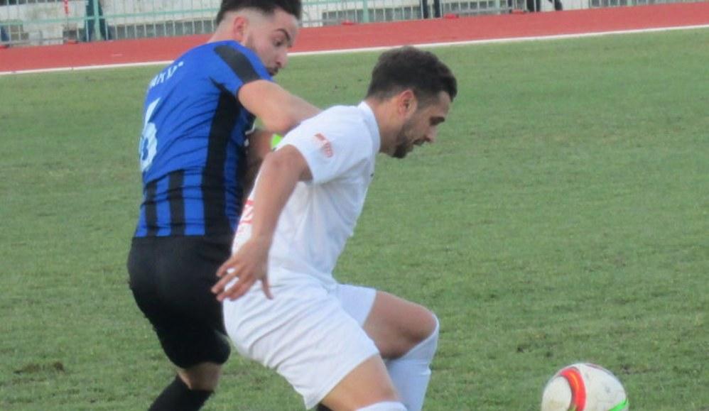 ΣΟΚ για τον μετέωρο ΑΟΧ (0-2) από Χαραυγιακό σε Χαλκίδα! (photos)