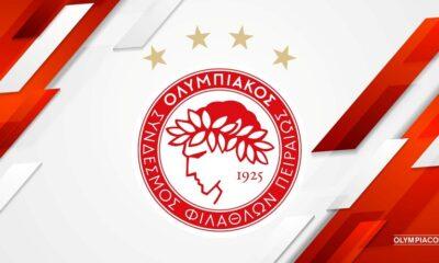 Καταδικάζει την επίθεση για Τζήλο ο Ολυμπιακός... 28