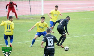 """Κόλλησαν στο """"μηδέν"""" (0-0) στην Σπάρτη, Πελλάνα και Καταστάρι.. 15"""