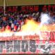 Απειλές από την ΠΑΕ (!)καταγγέλλουν εναντίον τους οι οπαδοί της Παναχαϊκής... 9