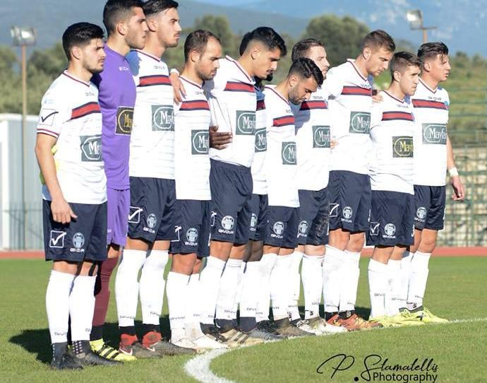 Δεν θα γίνει (3-0) το ματς της Σπάρτης σε Κέρκυρα – Mε 6 παίκτες και 4 από τους… Νέους οι Λάκωνες που μηδενίζονται!